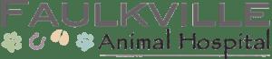 Faulkville Animal Hospital Logo