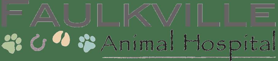Faulkville Animal Hospital
