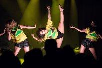 Jamaica Me Smitten (2013)