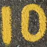 10 lucruri