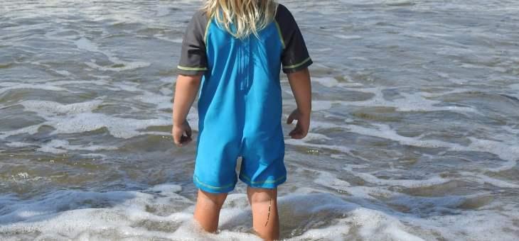 De ce este esențială joaca senzorială în dezvoltarea copilului