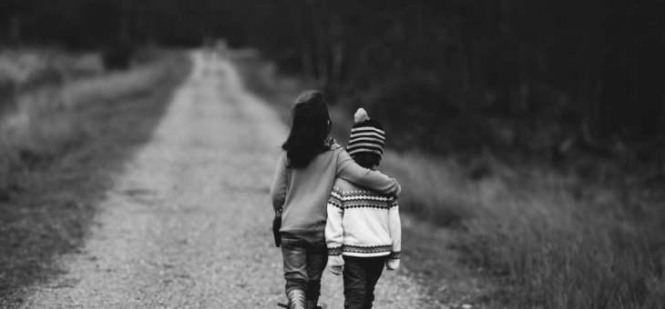 Copiii se ceartă – ce pot face?