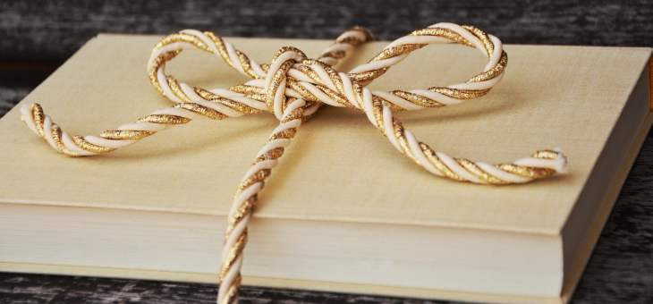 15 cărți fără pereche despre iarnă și Crăciun