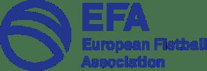 EFA European Fistball Association