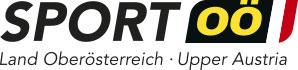 Sport Land Oberösterreich