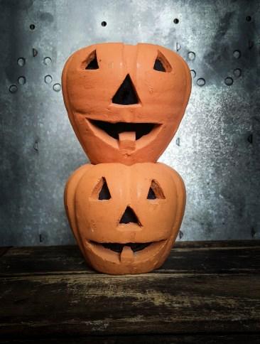 pumpkin-roll-cake-8