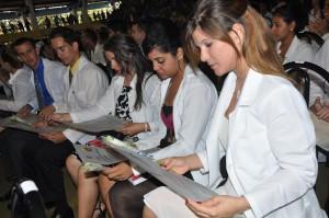 Ciencias-Medicas-SS