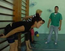 hosp rehabilitacion