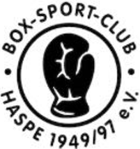 Box-Sport-Club Haspe 1949/97 e.V.