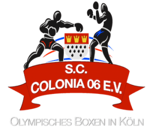DOM Pokal Köln
