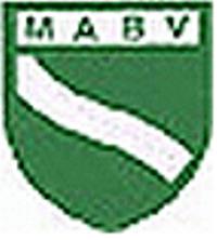 MABV Meisterschaft 2018 Elite