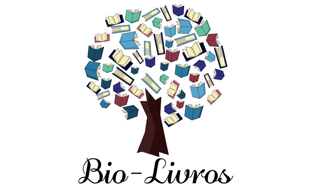 Fausto Panicacci no Blog Bio-livros