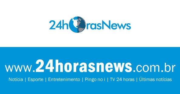 Fausto Panicacci no portal 24 Horas News