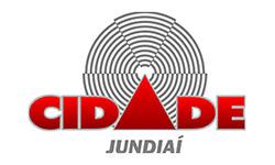 Entrevista com o Fausto Panicacci na rádio Cidade Jundiaí
