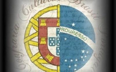 Fausto Panicacci no Portal Confraria Cultural Brasil – Portugal