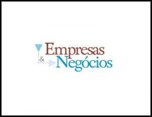 """O Jornal Empresas & Negócios publicou uma crítica positiva sobre minha obra """"O Silêncio dos Livros"""""""