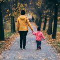 instaurer un congépour les grands-parents