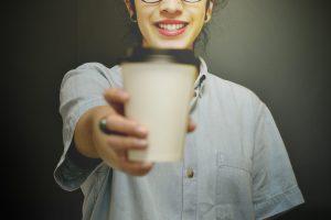cup songs bienfaits