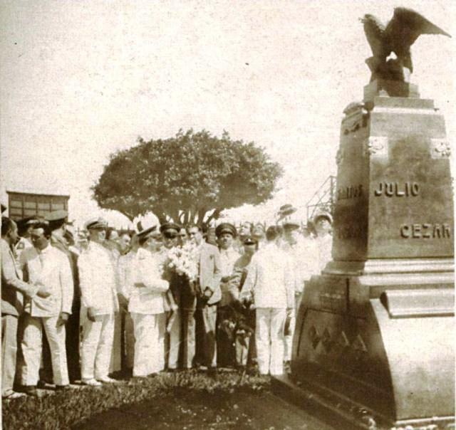 O Cruzeiro 27MAI1933