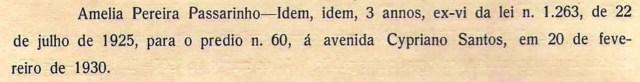 corel055