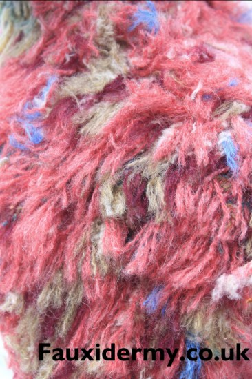 fox-textile-taxidermy-fauxidermy-mabinogion-welsh-wool-