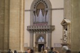 Florence-005