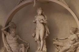Florence-014