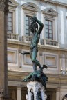 Florence-017