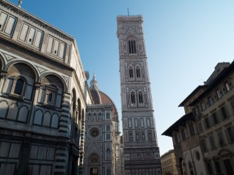 Florence-020