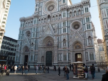 Florence-021