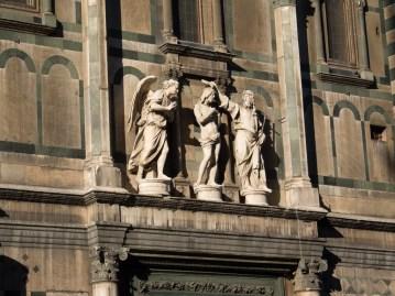 Florence-022