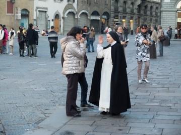 Florence-023