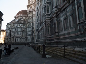Florence-033