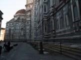 Florence-033