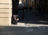 Florence-037