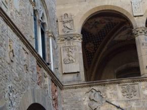 Florence-073