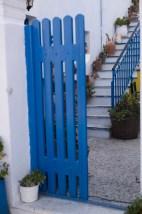Greece-021