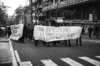 """""""Solidarity March"""""""