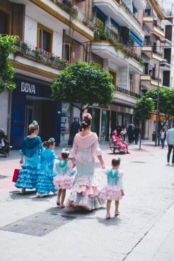 Spain-037