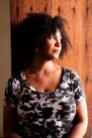 """""""Carline"""" / Castillo de Cristobal / Leica M-P / Summilux 50mm"""