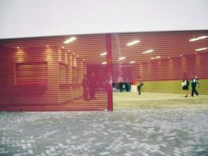 Favaretto-Portas-portas-de-enrolar-de-aco-automaticas-14 - Porta de Aço Vazada - Porta de Enrolar em Recife - PE