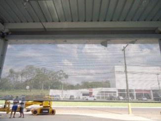 Favaretto-Portas-portas-de-enrolar-de-aco-automaticas-200 - Porta de Aço de Enrolar - Porta de Aço no Rio de Janeiro - RJ - Porta de Enrolar em Belo Horizonte - MG - Porta de Enrolar em São José dos Campos - SP - Kit Porta de Enrolar - Kit Porta de Aço Automática - Fábrica de Porta de Aço
