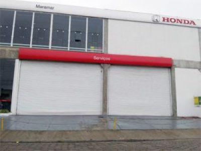 Favaretto-Portas-portas-de-enrolar-de-aco-automaticas-26 - Porta de Enrolar Automática