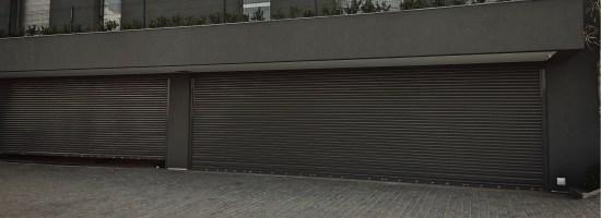 Tecnical-Portas-Brasil-Portas-De-Aco-Automaticas31_Fotor - Porta de Enrolar Automática - Porta de Aço Lisa