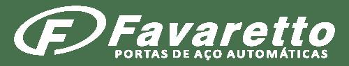 FAVARETTO-PORTAS-LOGO-BRANCO-PNG
