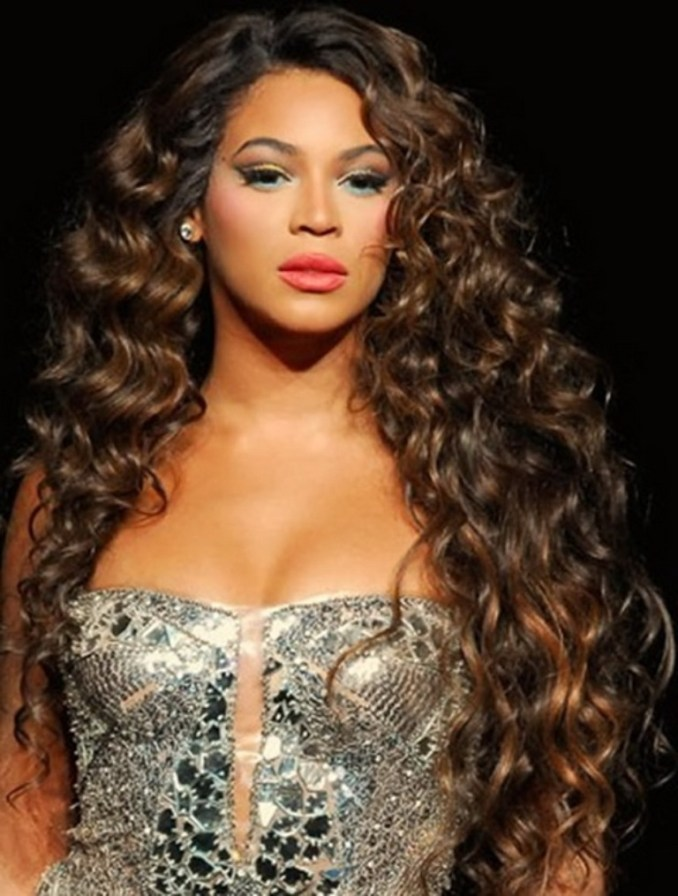 Image Result For Long Quick Weaves Hairstyles