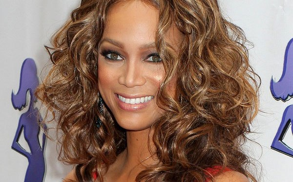 Top Trending Funky Curly Hairstyles