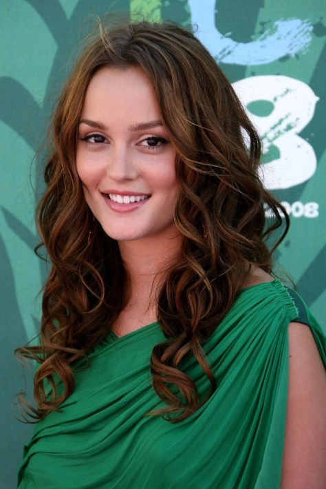 Women Hairstyles For Women