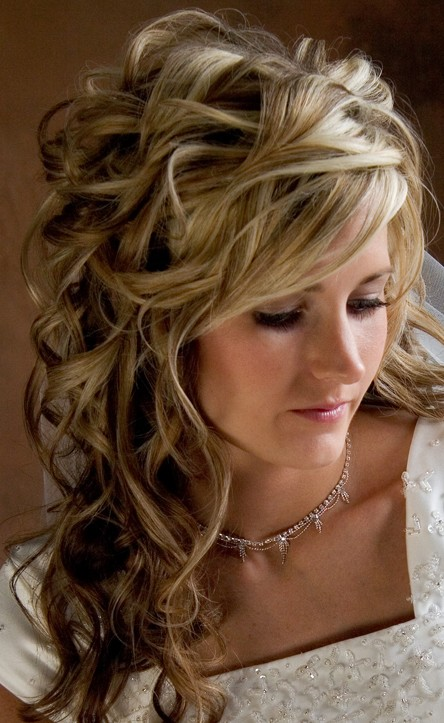 Long-Curly-Wedding-Hairstyles-2015