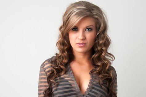 cute everyday hairstyles images
